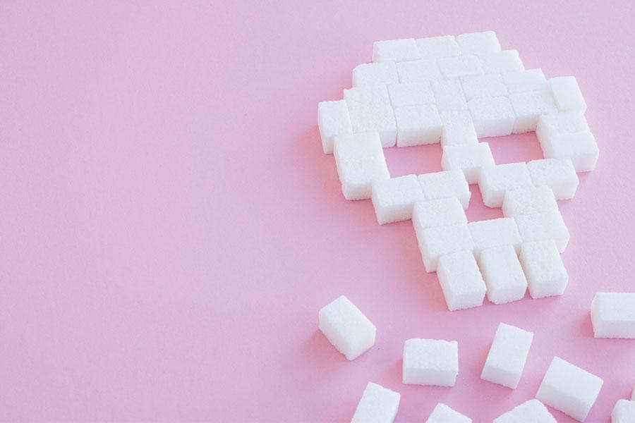 sugar-ascot