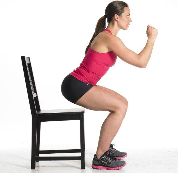 squat-on-chair