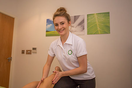 Laura-Flanagan-Sports-Massage-Therapist