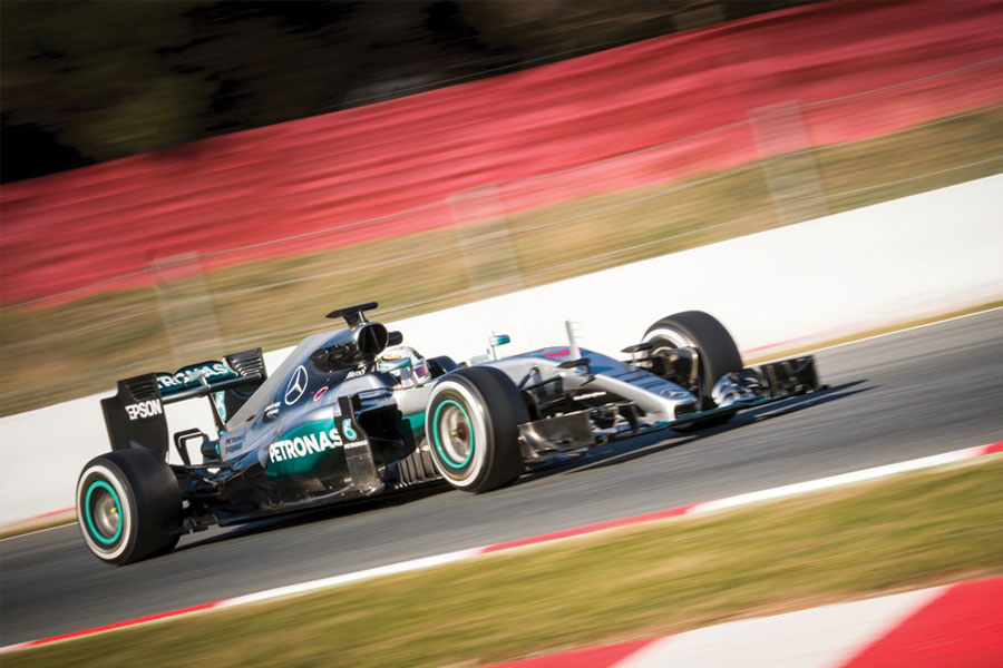 Mercedes-AMG-F1-ascot-open-health