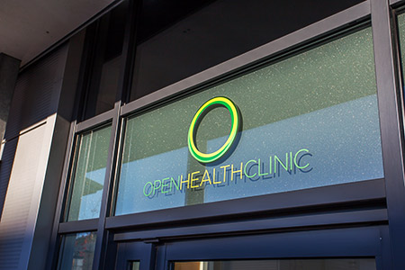 Openhealth Clinic