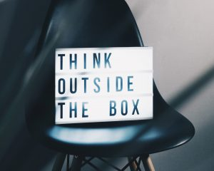 Light box wisdom